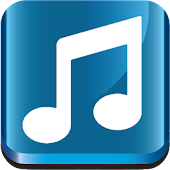 Quick Mp3 Music Player