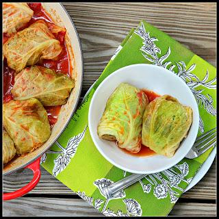 Italian Black Cabbage Recipes