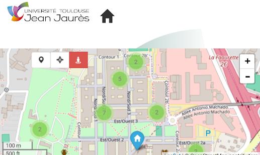 t l charger ut2jmobile apk 1 0 0 apk pour android plans et navigation app gratuit t l charger. Black Bedroom Furniture Sets. Home Design Ideas