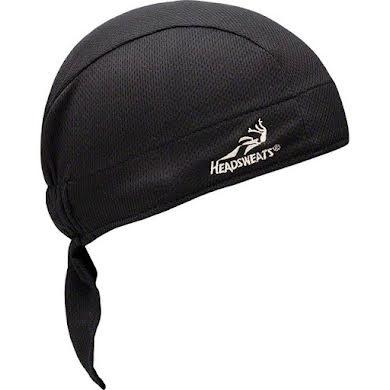 Headsweats Eventure Shorty Headband