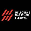 Melbourne Marathon Festival icon
