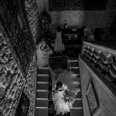 Wedding photographer Verity Sansom (veritysansompho). Photo of 29.08.2017