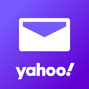 Yahoo Mail – ¡Organízate!