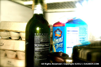 Photo: I am considering a switch to a health and nutrition focused diet.