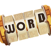 Cryptex: Word Puzzle (Unreleased)