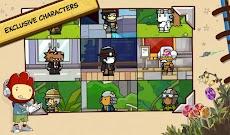 Scribblenauts Unlimitedのおすすめ画像5
