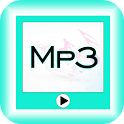 Full MP3 Player icon