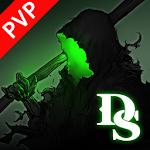 Dark Sword v1.3.42 Mod Gold + Souls + Stamina