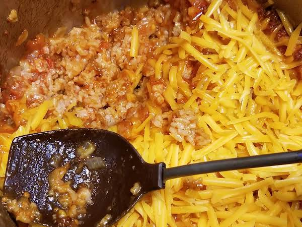 Camp Rice In The Instant Pot Recipe