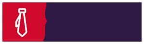 Chauffeur Privé logo
