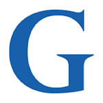 Guardian Credit Union- Alabama Apk