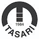 Tasarı Ankara UZEM Download for PC Windows 10/8/7