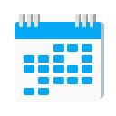 Business Day Calendar