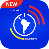 Latino TV Live - South American Latin Television