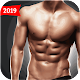 Home workout - Fitness APK