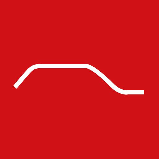 Coach Auto MAIF Icon