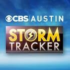 CBS Austin WX icon