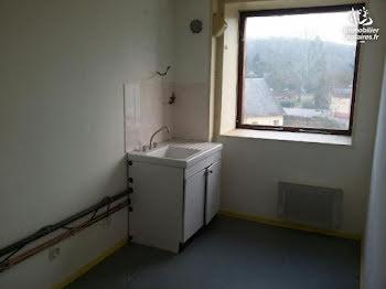 appartement à La Vespière (14)