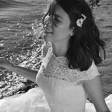 Wedding photographer Katerina Yankovskaya (favilla). Photo of 12.08.2017