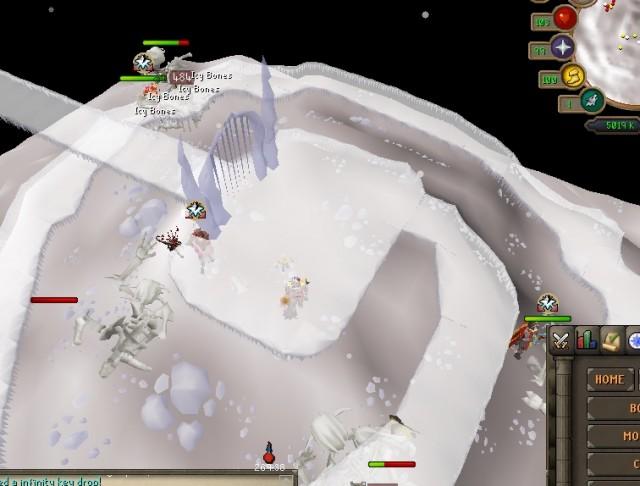 icy-skeleton-map.jpg