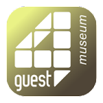 4Guest Museum Icon