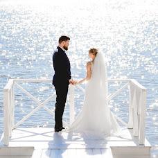 Fotógrafo de casamento Petr Gubanov (WatashiWa). Foto de 02.02.2019