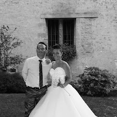 Wedding photographer Philippe LE MER (lemer). Photo of 28.08.2015