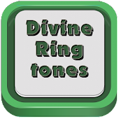 Islamic Divine Ringtones