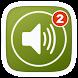 通知音: 無料 着信音 - Androidアプリ