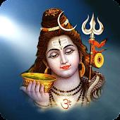 Shiv Gaytri Mantra