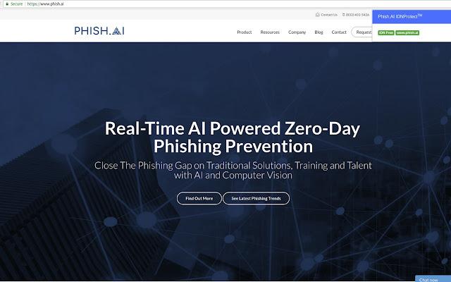 PhishProtect Beta