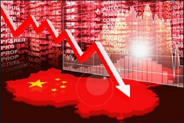 Tình hình kinh tế Trung Quốc tính đến tháng 05/2020