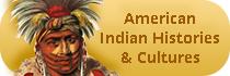 American Indian Histories & Cultures - TexQuest (1).jpg
