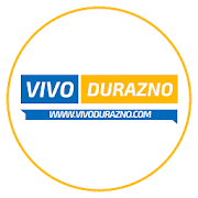 Vivo Durazno APK