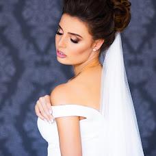 Wedding photographer Marta Khoronzhuk (MKhoronzhuk). Photo of 11.10.2015
