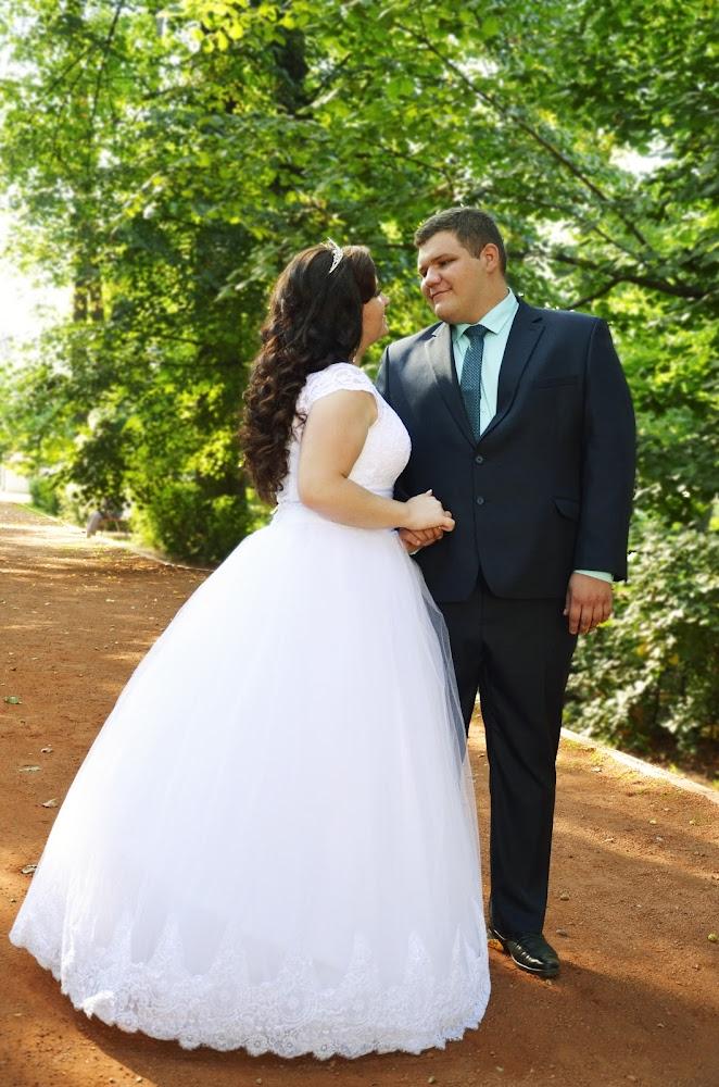 сначала необходимо свадьба фотографа анастасии уверен, что