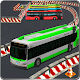 Bus Parking 3d - Bus Simulation 2017 (game)