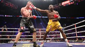 2014: Andrzej Fonfara vs. Adonis Stevenson I thumbnail