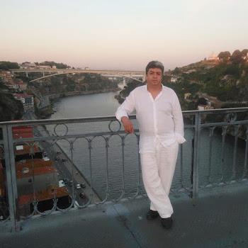 Foto de perfil de bichito