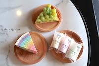 Piepai Cafe