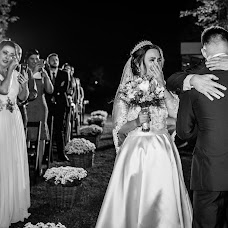 Wedding photographer Fabio Gonzalez (fabiogonzalez). Photo of 02.02.2018