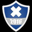 Antivirus Pro 2016 APK