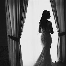 Весільний фотограф Nazarii Slysarchuk (Ozi99). Фотографія від 15.02.2019