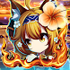 Brave Frontier - Androidアプリ