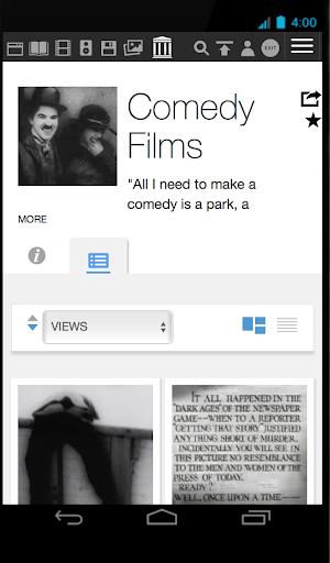 Watch Free Classic Movies