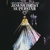 Judas' Death (Original Broadway Cast: 1971)