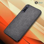 Xiaomi Mi A3 Back Covers and Cases Online at KSSShop.com | Get 50% Off @ KSSShop
