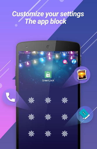 Top Five App Lock Download Apkpure - Circus