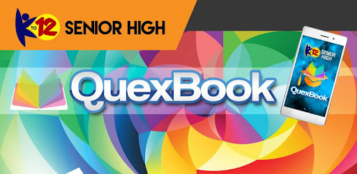 General Chemistry 1 - QuexBook - Apps on Google Play