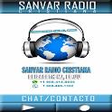 Sanvar Radio Cristiana icon